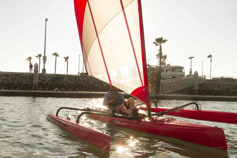 backyard boats hobie cat parts hobie kayak parts laser parts