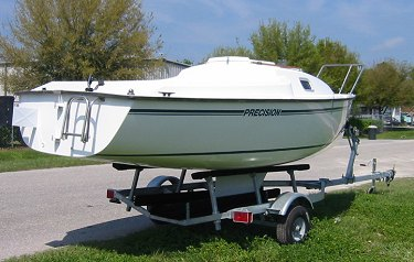 about us we have been serving boating enthusiasts for over 30 years we